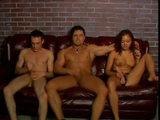 bi bi アメリカン pie 9: バイセクシュアル ポルノの ビデオ 47