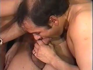 heiß jahrgang groß, kostenlos hd porn jeder, spaß deutsch heißesten