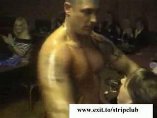 blowjobs, jeder stripper beste, groß reifen beobachten