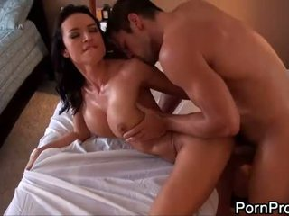 great sensual, babes most, sex movies
