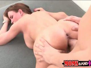 polna fucking, fun oralni seks si, lepo sesanje