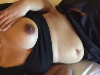 sucking, wife new, indian hot