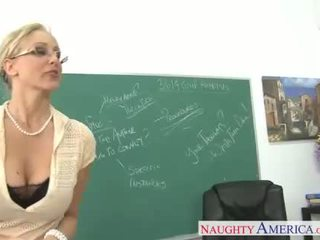 best student, big boobs hottest, pussy licking nice