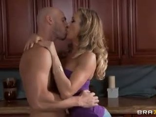 real oral sex panoorin, vaginal sex bago, caucasian