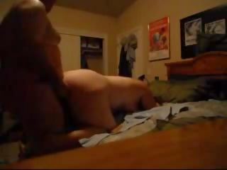 Lickin the Big Ass: Free Amateur Porn Video 8e