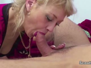 most matures, milfs full, old+young