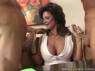 great brunette hot, watch sucking, most blow job any