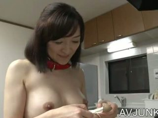 naked online, blowjob watch, ideal japan any