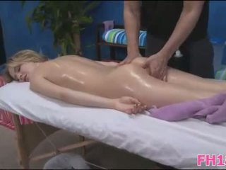 hq masseur hq, new blowjob hottest, rated babe rated