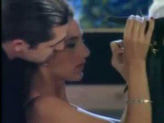Cazzi प्रति la splendida selen, फ्री इटालियन पॉर्न वीडियो 3a