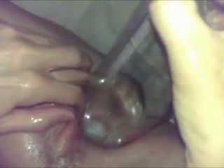 Masukin Botol Kedalam Vagina Baru Xxx Video Di x Fuck Online