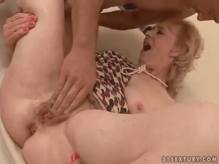 real hardcore sex check, pussy drilling new, vaginal sex best