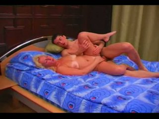 pussyfucking hottest, you blowjob ideal, great incest