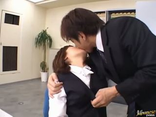 japanese all, you exotic watch, hot blowjob