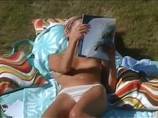 voyeur all, see outdoors ideal, cameltoe real