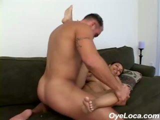 hardcore sex, kostenlos pussy fucking ideal, heiß blowjob qualität
