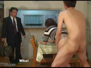 热 日本 大, 看 性交 hq, 新鲜 乌龟