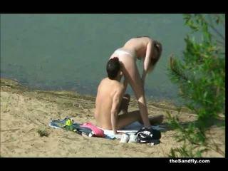 hottest fucking posted, public sex movie, online hidden camera videos thumbnail