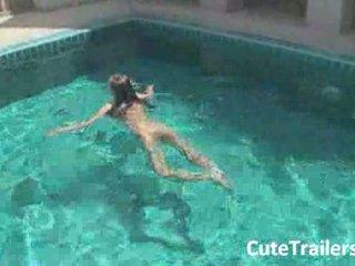 Naked swim - Mature Porn Tube - New Naked swim Sex Videos.