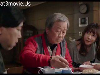 online movie, mother, milf ideal