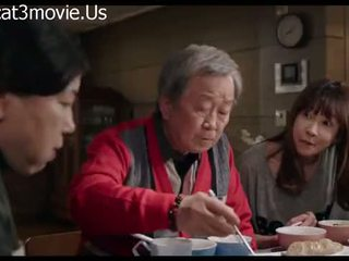 real movie, watch mother, milf more