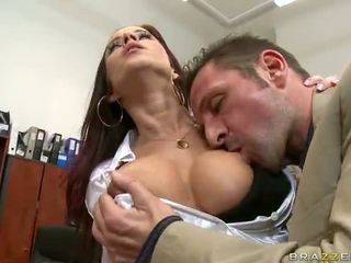 Smut Office Activity About The Spicy Cindy Dollar