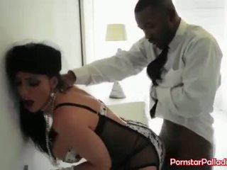 Porno black widow Black Widow