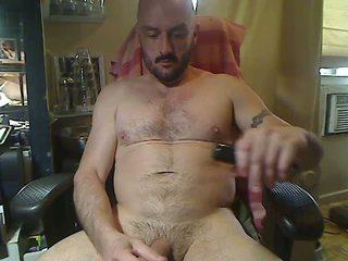 white fresh, fresh big dick new, muscle great