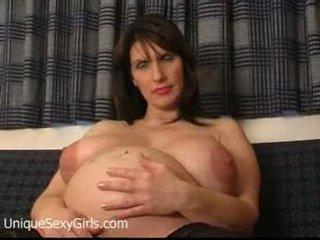 Fete Sexy