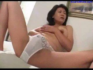 japanese, cougar, gammel, japan