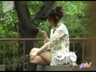voyeur great, new teen fun, online asian