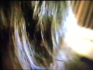 Mature Fellatio: Free Homemade Porn Video 94