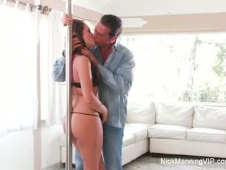 any shaved, big tits online, great cumshot hq