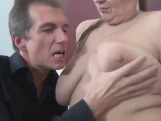 Bbw tarnaitė serviced: nemokamai bbw porno video 13