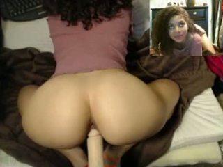rund, webbkameran, tia, ass