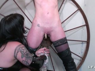 more french fresh, hd porn, bdsm rated