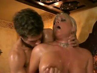 proaspăt sex vaginal, proaspăt vaginale masturbare distracție, complet cum shot mai mult