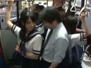 japansk, allmän, fetisch