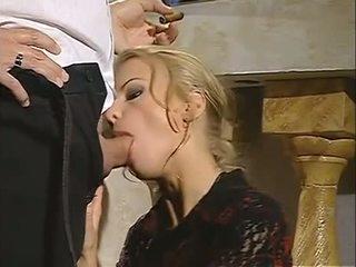 uita-te sex oral, ideal deepthroat ideal, mare sex vaginal orice