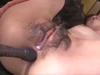 blowjobs, cumshots, japanese, anal