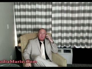 Huge tit claudia marie: lemak bokong twerking silit <span class=duration>- 4 min</span>