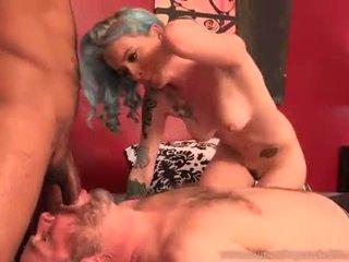 Amateur Cuckold Bisexuell Anal Watch amateur
