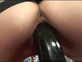 orgasm real, kalidad sex toys, online clitoris