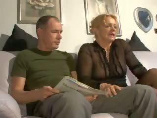milfs fuck, hd porn porn, german porno