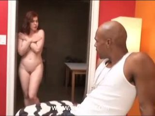 hardcore sex rated, pussy fucking great, you monster cock