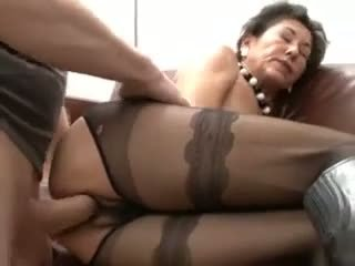 free creampie, you mature, hairy any