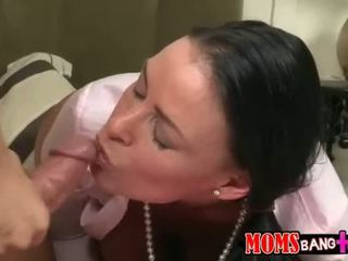 great brunette free, quality fucking great, full oral sex real