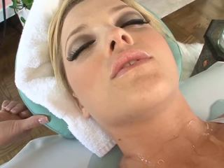 spaß vaginal sex qualität, kaukasier ideal, neu cum shot nenn