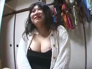new japanese great, bbw, real matures