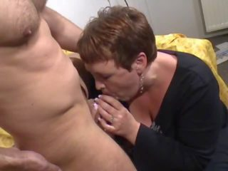 Mother in Law Donna: Free Mom Porn Video 69